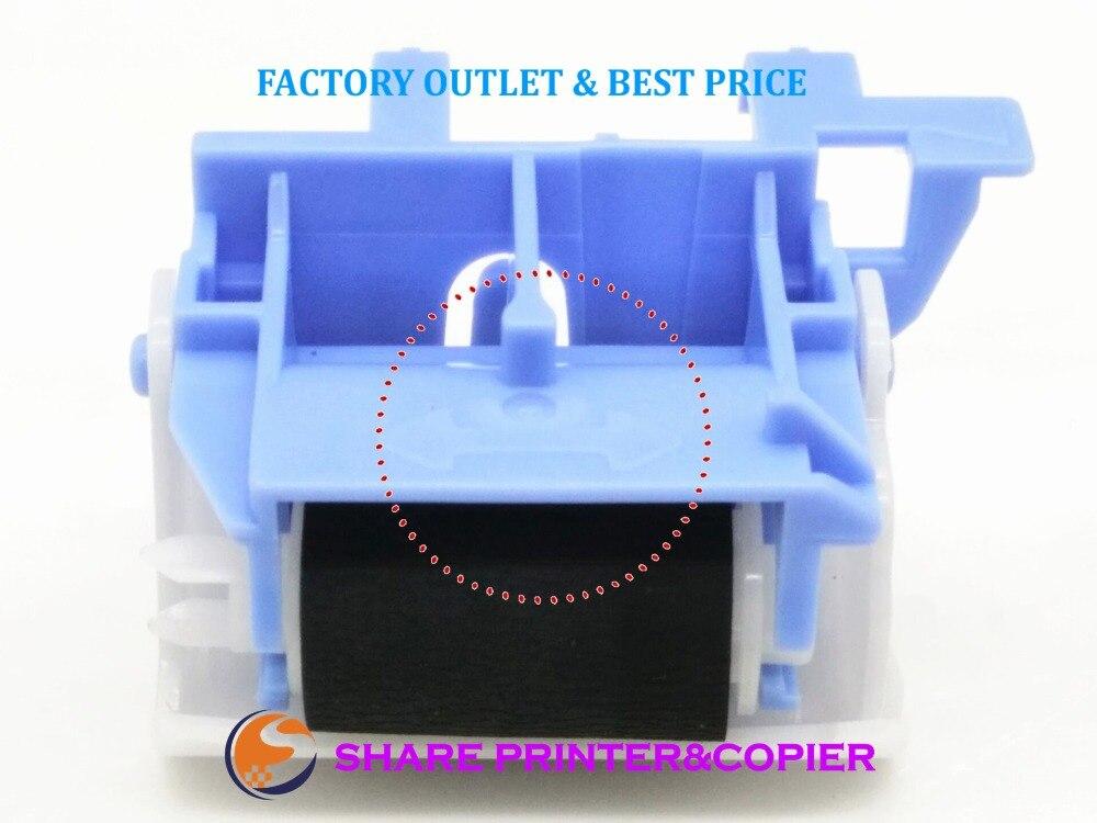Share novo kit de rolo RM2 1275