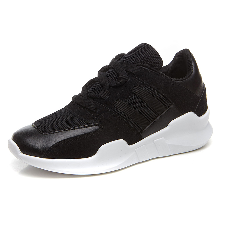 online store 3c278 dc29e ... coupon code for mujeres adidas superstar 2.5 trainer blanco negro oro  f8a3c abde7 norway nike ...
