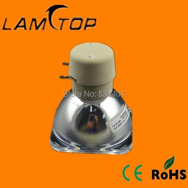 FREE SHIPPING  LAMTOP  180 days warranty original  projector lamp  5J.06001.001  for   MP612/MP612C free shipping lamtop 180 days warranty original projector lamp 5j j2s05 001 for mp615p