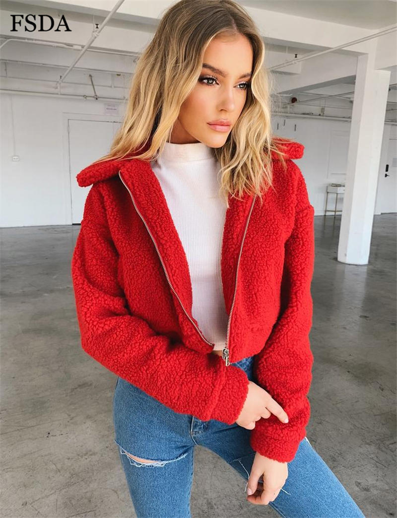 shopify_0422834289e31d565dfccf2541397582_brooklyn-jacket-red_1230x1230