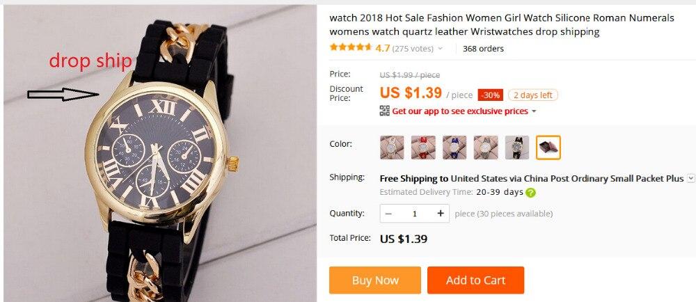 c0dd181bac2 QQ20180516201129. modelagem De Madeira Quartz Mens Watch Casual Relógio De Couro  Cor ...