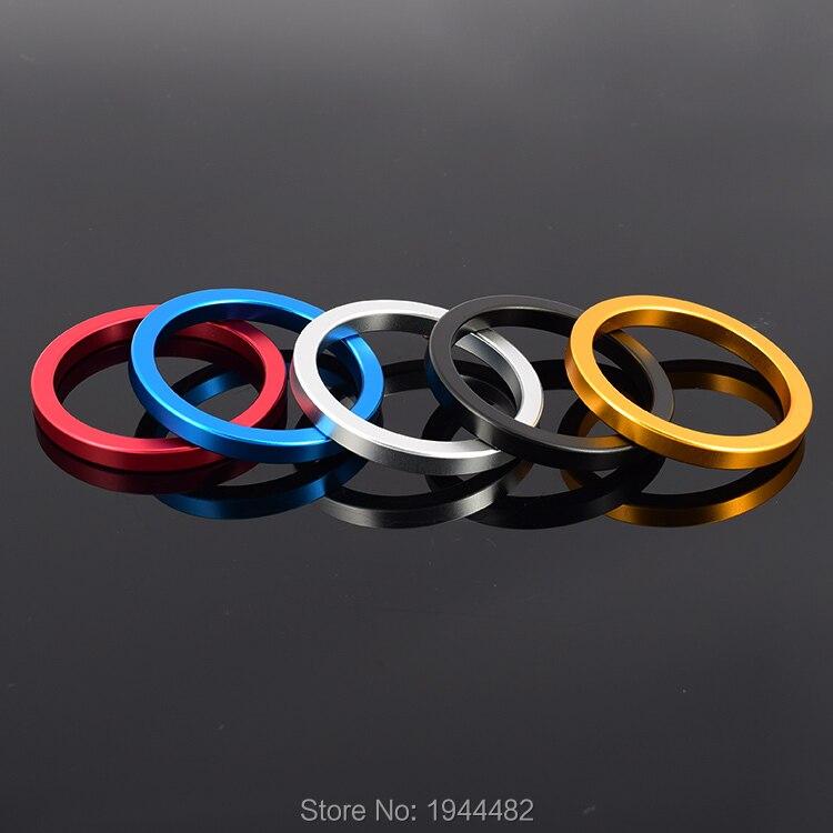 Buy Men Penis Delay Ring Metal Cock Ring Cockring Glans Penis Delay Ejaculation Ring Sex Toys Male, 5pcs
