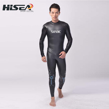 120620 3MM Top Quality Shorty Neoprene Men Women Professional Scuba Diving Suits Short Sleeve Swimwear Swimsuit Rash Guard