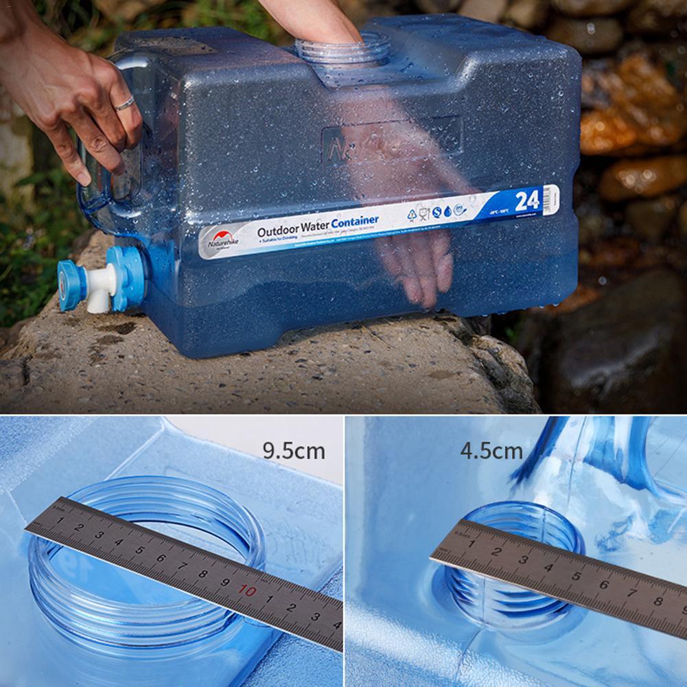 Bolsas de água