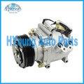TRSA09 автоматический компрессор переменного тока для Chrysler Sebring Voyager Cirrus/Dodge Stratus CO 4969AC 4596367AA 4717014 4717015 sd4950
