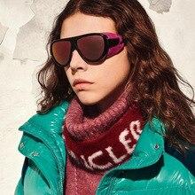 Classic Driving Square Frame Sun Glasses Men Women Goggle Male Gafas De Sol Polarized Sunglasses 0089