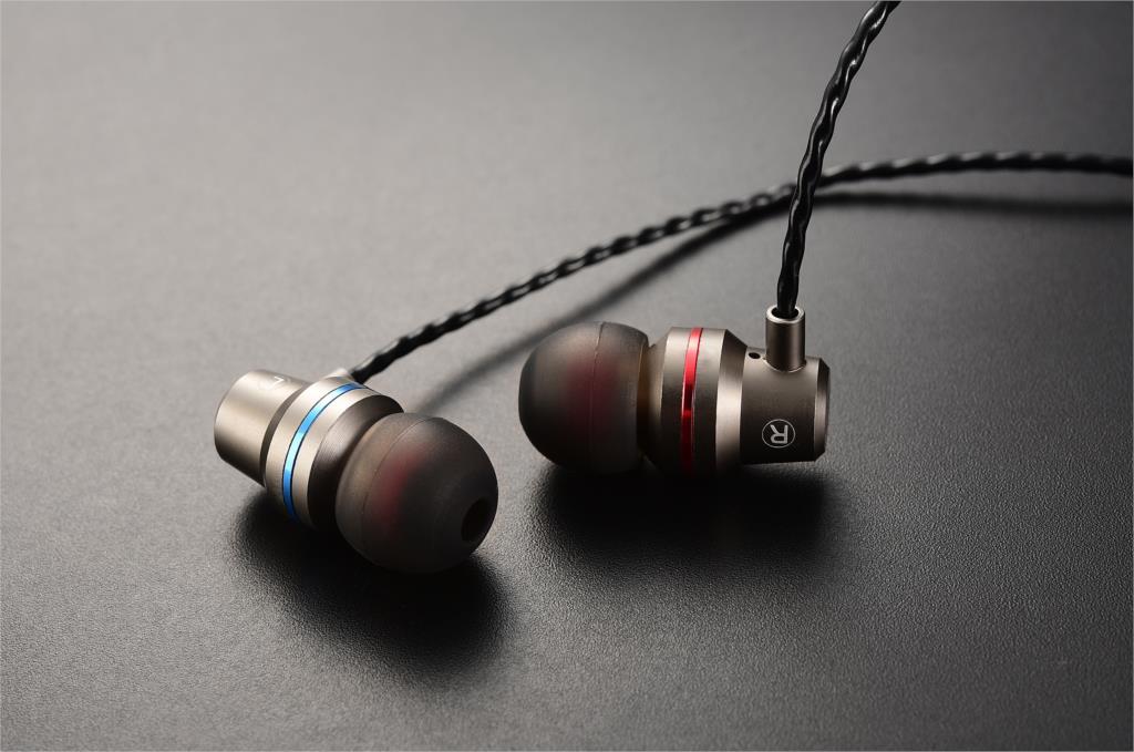 QKZ DM1 In-Ear Earphone Special Edition Headset QKZ DM1 In-Ear Earphone, Special Edition Headset HTB1wgJ9PFXXXXcoXpXXq6xXFXXXO