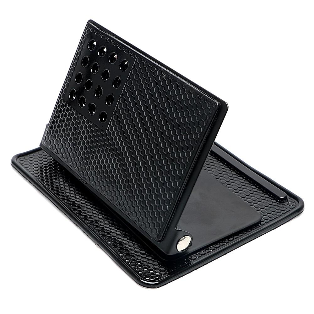 Mobile Phone Dashboard Holder