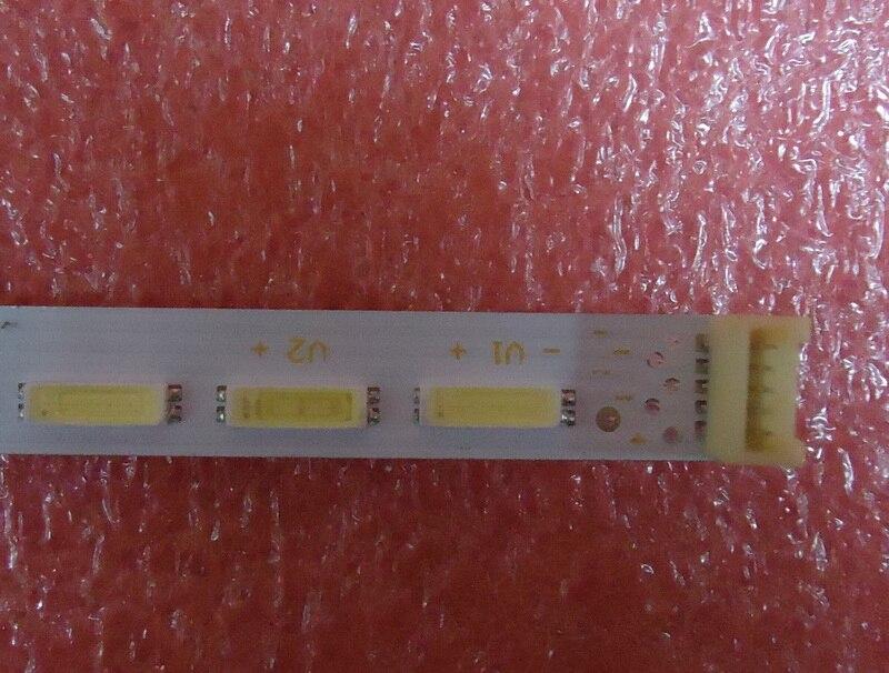 Rétro-éclairage led screen42L1305C G1042SR0003-A-2013-1-27 1 pièces = 56led 540mm