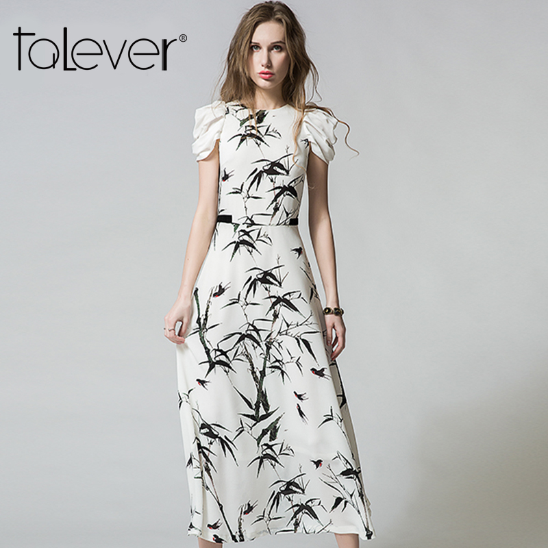 Online Get Cheap Trendy Maxi Dresses -Aliexpress.com | Alibaba Group
