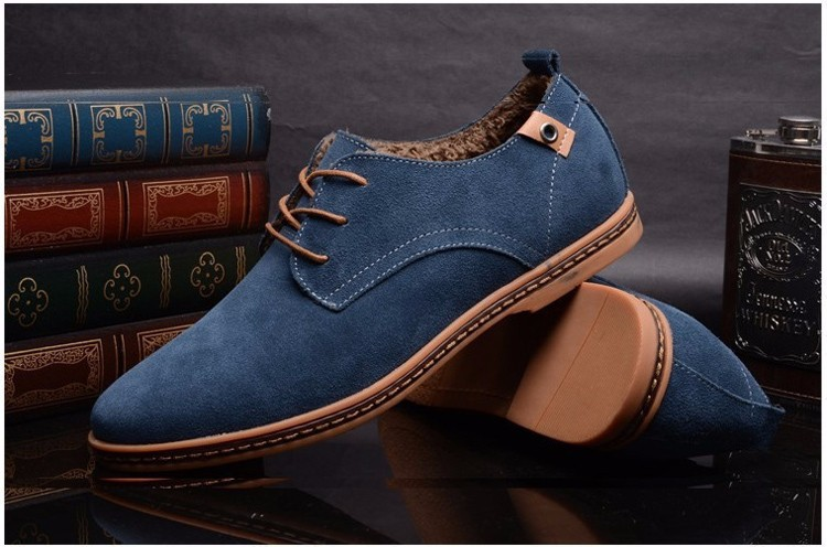 mens-shoes-(1)