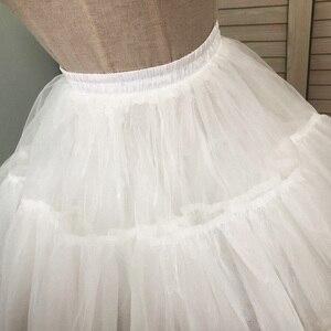 E JUE SHUNG/бальное платье из органзы, короткая юбочка в стиле Лолиты, платье для костюмированной вечеринки, балетная пачка, рокабилли кринолина