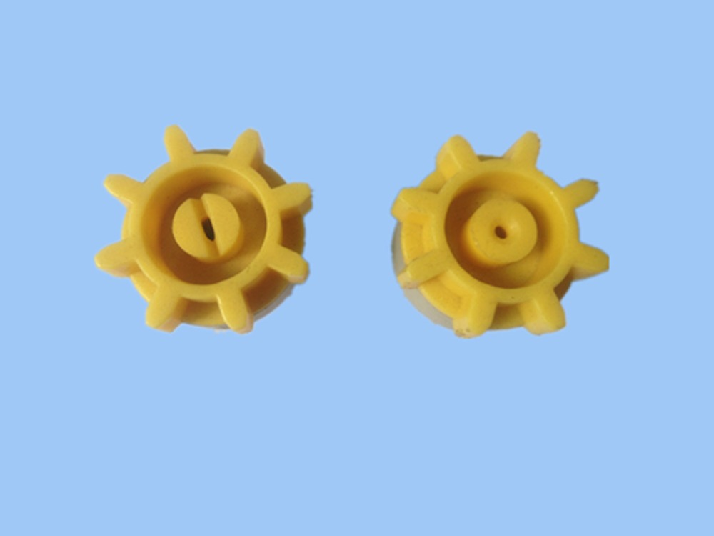 DHL/TNT/UPS/Fedex/EMS Free Shipping ! ! ( 50 Pcs/lot ) Chinese Factory Sale Plastic Quick Release Nozzle