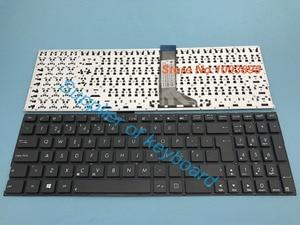 Image 1 - MỚI Bồ Đào Nha bàn phím Cho ASUS X555U X555UA X555UB X555UF X555UJ X555L X555LB X555LF Laptop Bồ Đào Nha bàn phím