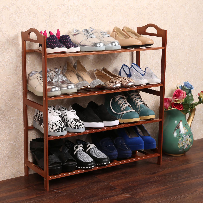 large size shoe rack shoe cabinet for living room home furni