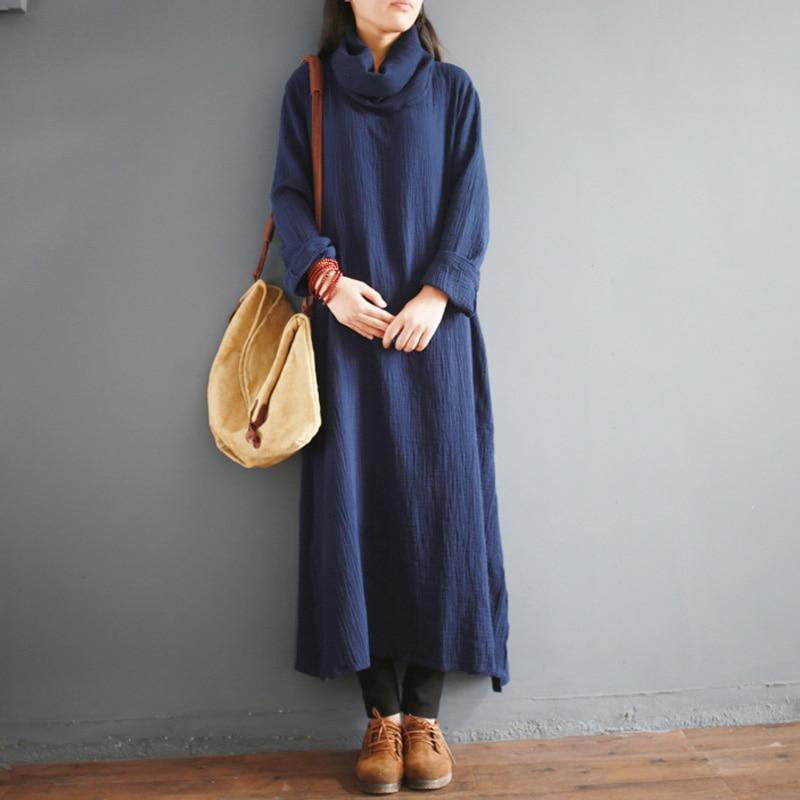 SCUWLINEN 2019 Գարնանային աշուն Կանանց - Կանացի հագուստ - Լուսանկար 2