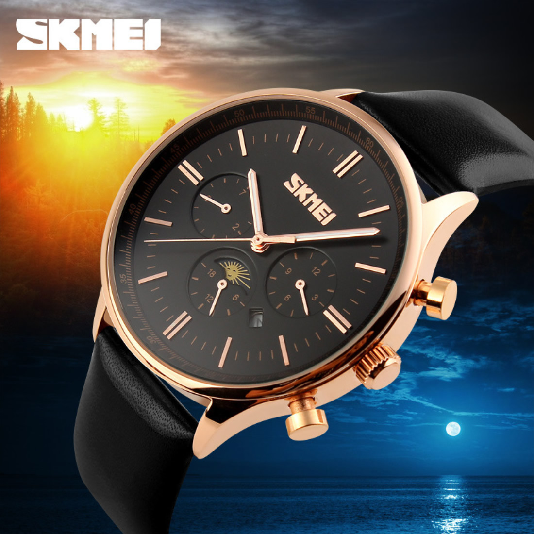 Watches Men Relojes Mujer 2018 Top Brand Luxury Business Wrist Watch Women Leather Quartz Sport Watch Mens Hours Clock Relogio luxury men s women quartz watch business watch men women watch