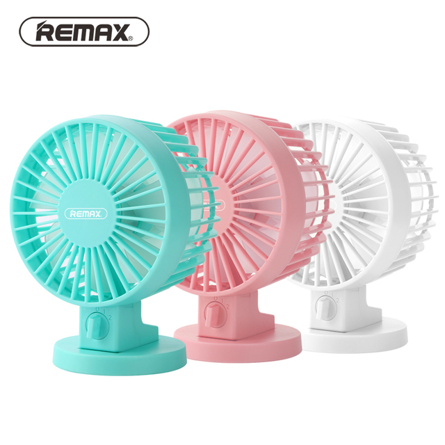Usb Fan Mini Chargeable Bed Student Dorm Room Office Desktop Mute Soft Comfortable Cool Small