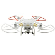 Propeller Protectors Set for DJI Phantom 3