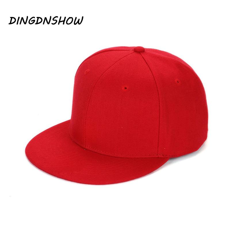 [DINGDNSHOW] 2017 Fashion Baseball Cap Snapbacks Hat Adult Cotton Candy Color Hip Hop Cap Gorras Gravity Falls Cap Men