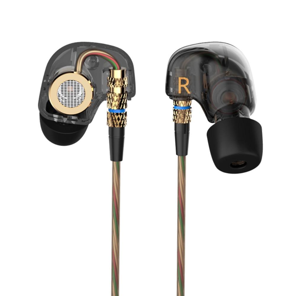 HTB1wgSYKVXXXXcZXFXXq6xXFXXXK - KZ-ATE Super Bass 3.5mm HiFi In-Ear Stereo Earbuds