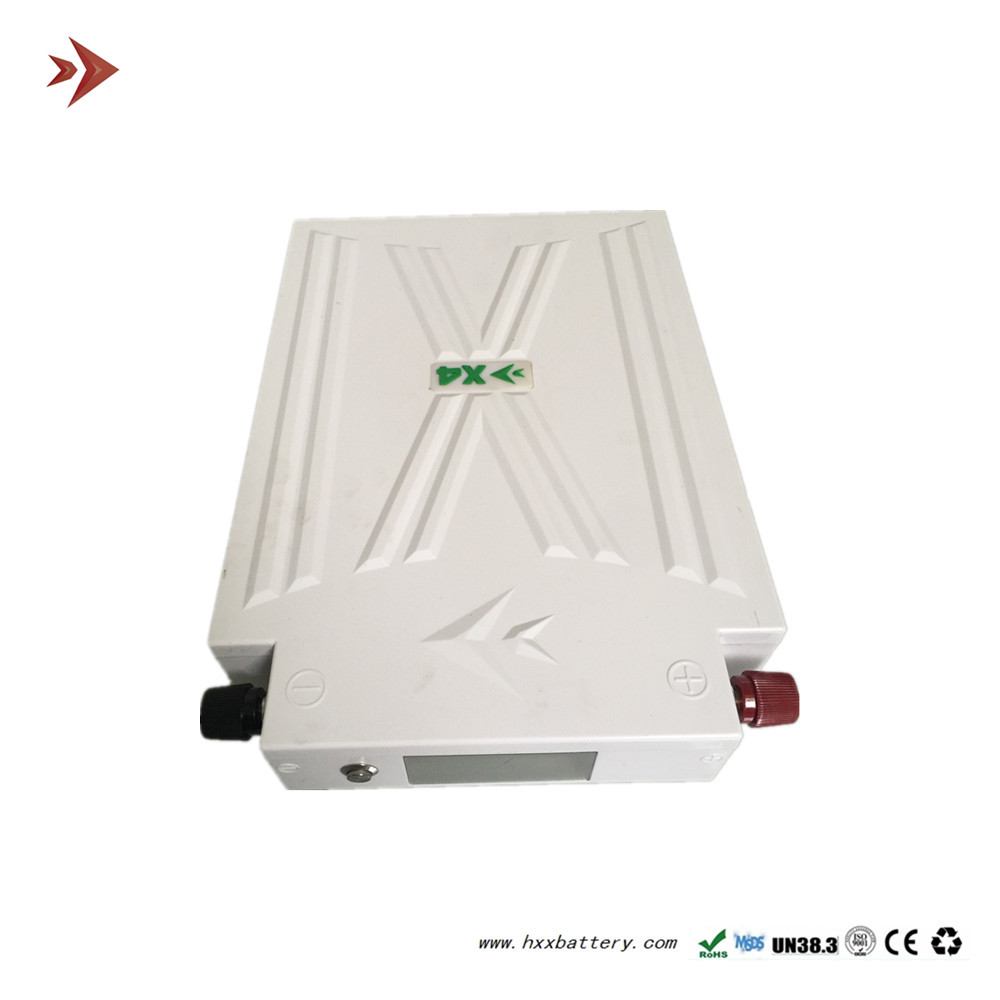 HXX 12V 30AH Lithium Iron Phosphate LiFePo4 Battery Pack BMS Built 30A Long Life 26650 Cells Assembly Stable Wholesales Prices free customs taxes super power 1000w 48v li ion battery pack with 30a bms 48v 15ah lithium battery pack for panasonic cell