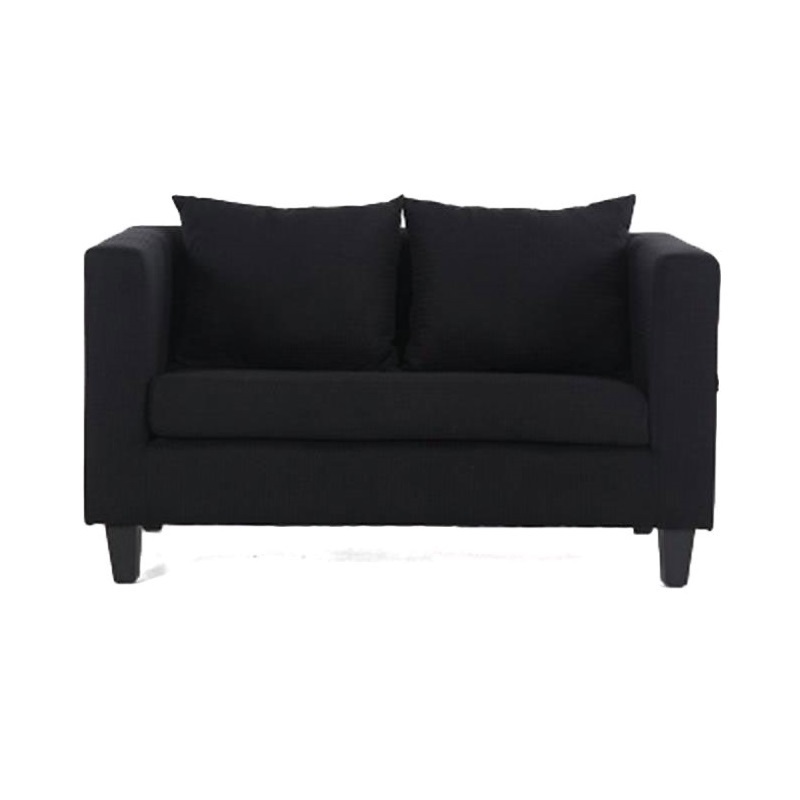 Set Meble Do Salonu Couch Meubel Fotel Wypoczynkowy Sillon Mobili Per La Casa Sectional Mobilya Mueble De Sala Furniture Sofa татьяна самойлова пишем и учим цифры