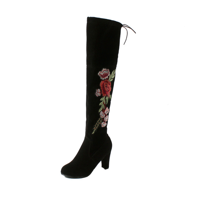 Winter-Thigh-High-Boots-Women-Faux-Suede-Leather-High-Heels-Over-The-Knee-Botas-Mujer-Plus.jpg_640x640 (1)