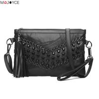 Women Famous Brands Designers Shoulder Bags Fashion Women Messenger Bag Leather Handbag Ladies Small Crossbody Bags