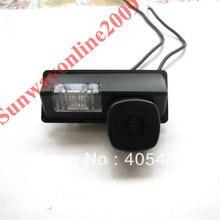 Бесплатная доставка! Беспроводной SONY пзс заднего вида обратный камеры для Nissan Maxima Cefiro Teana паладин Tiida Sylphy