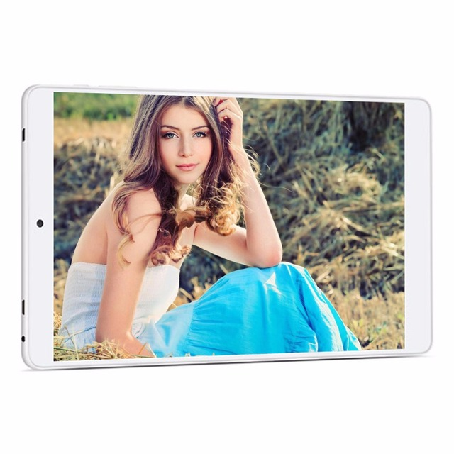 Teclast X80 Pro 8 » Tablet PC Intel X5 Z8300 8 Inch 1200*1920 Pixels IPS Screen Windows 10 + Android 5.1 2GB/32GB HDMI Tablet PC