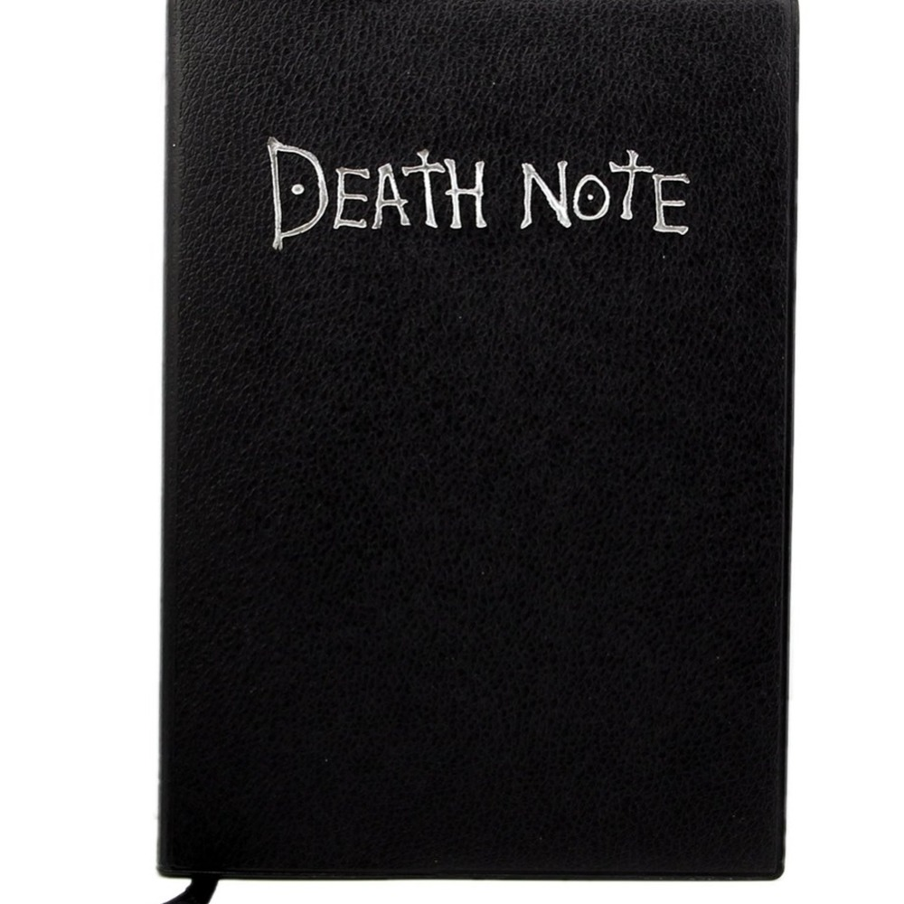 https://ae01.alicdn.com/kf/HTB1wgVDMpXXXXcJXVXXq6xXFXXX2/2016-New-Creative-Stationery-21-15cm-Death-Note-Notebook-Japan-Anime-font-b-Writing-b-font.jpg