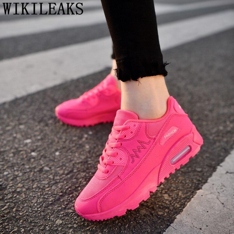 white sneakers women casual shoes designer shoes luxury sneakers women vulcanized shoes chaussures femme bayan ayakkabi basket  white sneakers women casual shoes designer shoes luxury sneakers women vulcanized shoes chaussures femme bayan ayakkabi basket