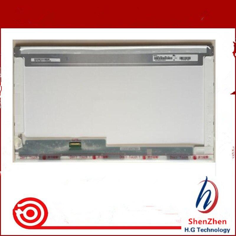 Original 17,3 pulgadas pantalla LCD de ordenador portátil N173FGE E23 para Acer ASPIRE E5 721 E5 731 E5 771 E5 771G 1600*900 30 pines-in Pantalla LCD de portátil from Ordenadores y oficina on AliExpress - 11.11_Double 11_Singles' Day 1