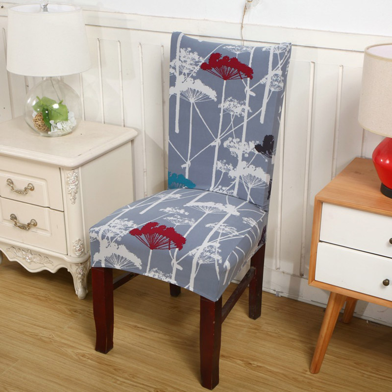 popular cute office chairs-buy cheap cute office chairs lots from