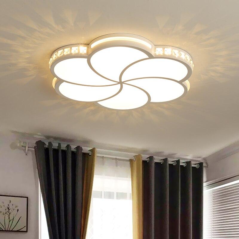 modern chandeliers ceiling for living room bedroom dining room crystal Indoor home lustre led chandelier lighting fixtures цены