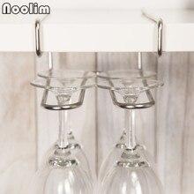 Wine Glass Rack Wine Cup Holder Goblet Rack