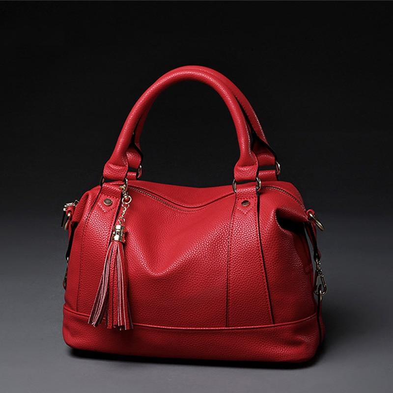 homensageiro de luxo feminino top-handle Marca : Miwind