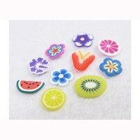 Autocollants 3D nail art 50 pces Décoration d'ongles Bella Risse https://bellarissecoiffure.ch