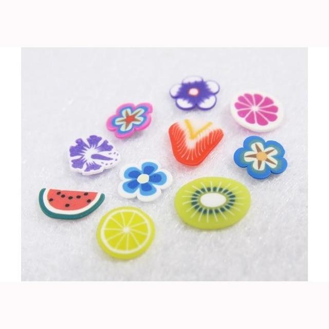 Autocollants 3D nail art 50 pces Décoration d'ongles Bella Risse https://bellarissecoiffure.ch/produit/autocollants-3d-nail-art-50-pces/