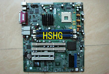High Quality P4SCI sales all kinds of motherboard