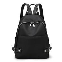 Мода 2017 г. женские Рюкзаки Винтаж Брендовая женская обувь из натуральной кожи Back Pack рюкзаки для девочек-подростков школьные сумки винтажные C277