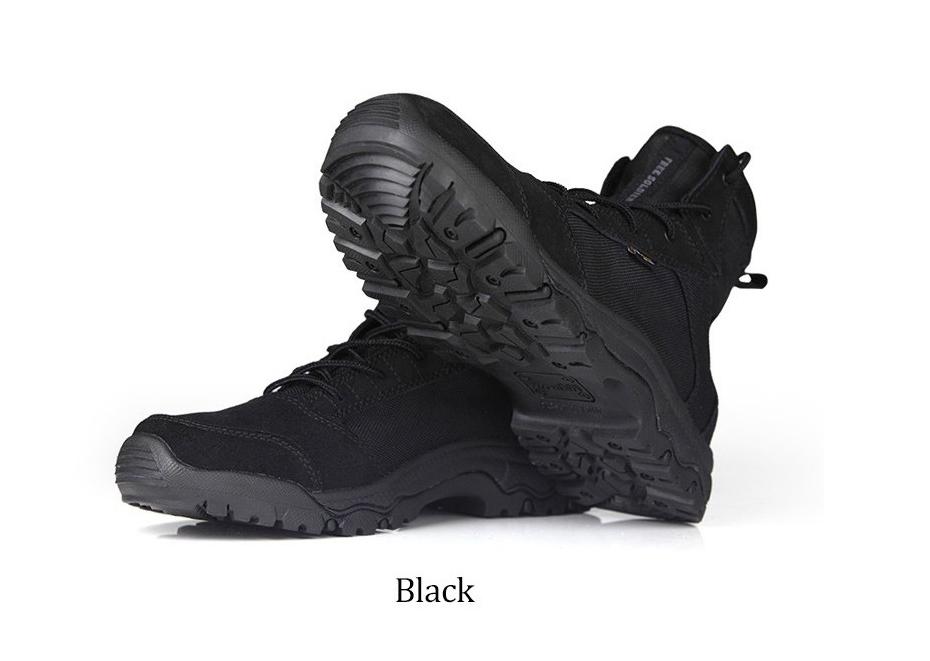 shoes_19