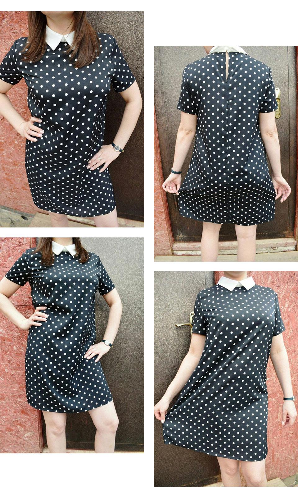 dress171026701