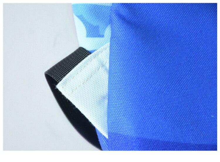 HTB1wgaDcLc3T1VjSZLeq6zZsVXaQ Moon Wood Original Design Black Blue Print Sea Moon Backpack Women Casual Canvas Backpack School Bags For Teenager Girls Sac