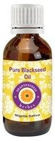 Бесплатная доставка чистое черное масло семян (Nigella sativa) 100% натуральный Терапевтический класс 5 мл