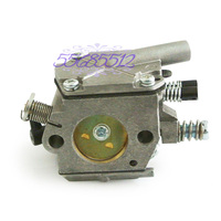 Carburetor Carby Fit For STIHL Chainsaw 038 MS380 MS381 Engine Carb