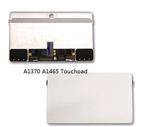 Novo Trackpad Touchpad A1465 Para Mabcook Air