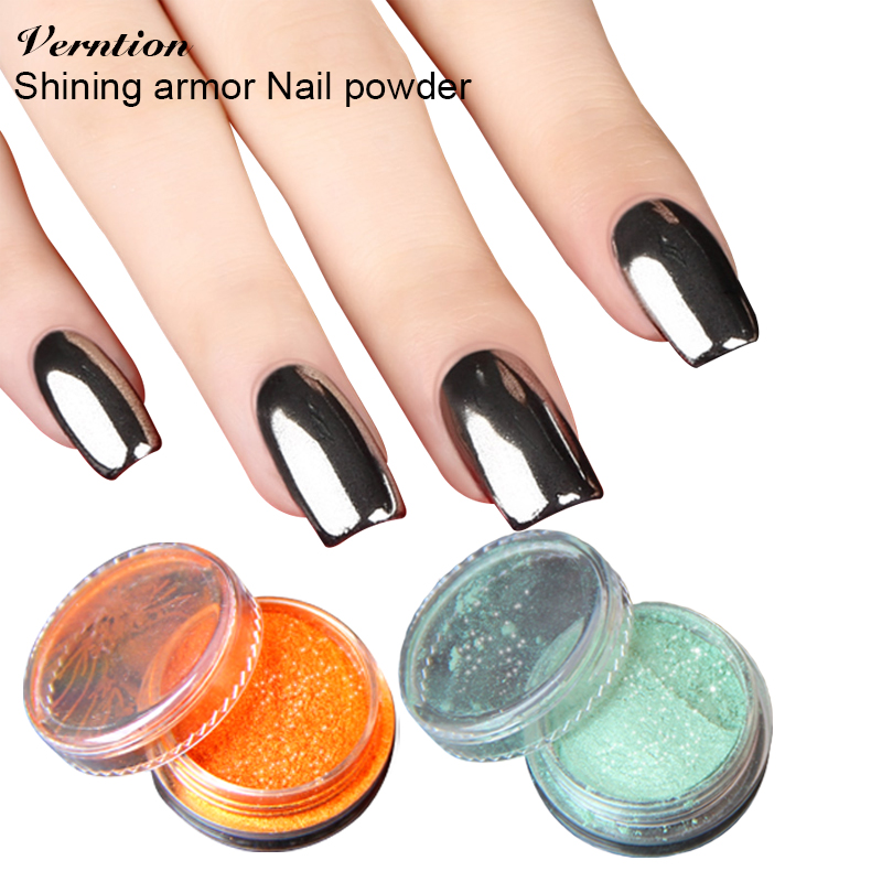 Buy metallic gel nails Online with Free Delivery