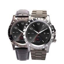 Smart Watch T2/LF08 NO. 1 Sonne S2 Uhr Mit Sim Kartensteckplatz Push Bluetooth-konnektivität Android Telefon Besser Als DZ09 Smartwatch